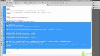 33.2. Методы charAt и charCodeAt с массивом ( цикл в цикле ). Уроки JavaScript. Обучение