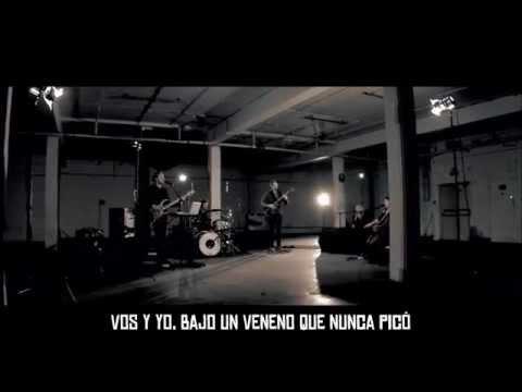 Hozier - Sedated (Subtítulos en Español)