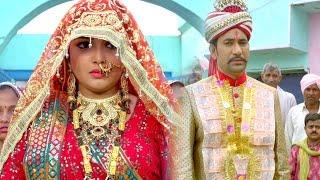 आस निराश के बिछे बबुआ - Raja Babu - Nirahuaa & Amarpali Dubey - Bhojpuri Hit Songs 2017