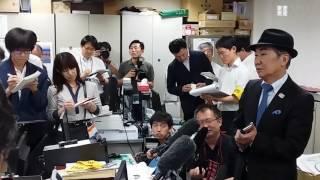 連勝記録を更新中の将棋の最年少プロ棋士、藤井聡太四段(14)の27...