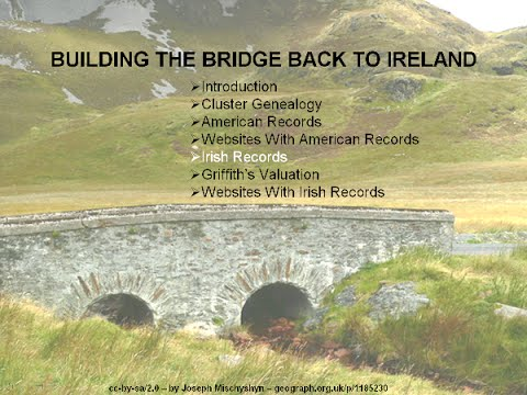 19. Northern Ireland 1920s 1 of 2 from YouTube · Duration:  8 minutes 23 seconds