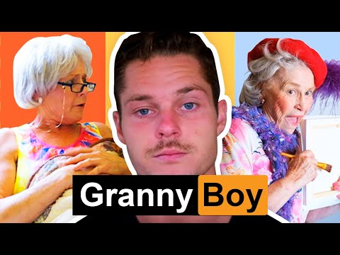 the-retirement-home-boy-•-dylan-williams-part-3