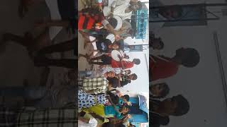 Karkahana Che Guevara Rahul boys band 8801146121