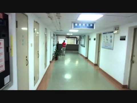 This is China (TIC) - Chinese Hospitals - Peking University Hospital Shenzhen / 北大医院