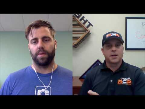 Roofing Company Struggles: Hiring, Training, And Technology - Roof Coach Pro Interview