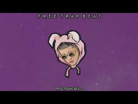 Beat Trap Type - Bad Bunny, Anuel AA, Farruko, Jon Z ...