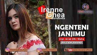 Irenne Ghea - Ngenteni Janjimu [OFFICIAL]