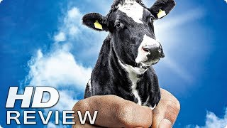 DAS SYSTEM MILCH Kritik Review (2017)