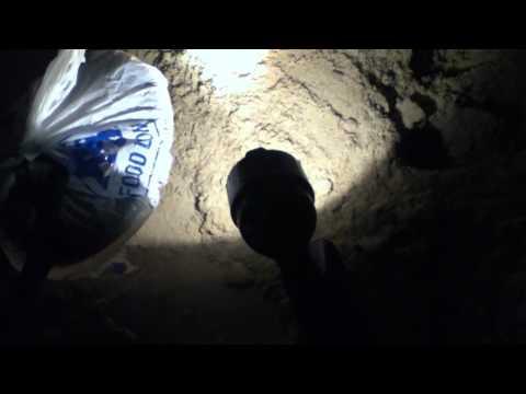 Treasure Finding Oak Island NC...