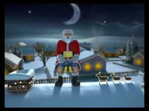 Whatsapp Lustige Weihnachtsvideos