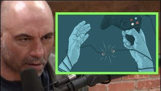 Joe Rogan | The Difference Between Healthy Obsession & Addiction