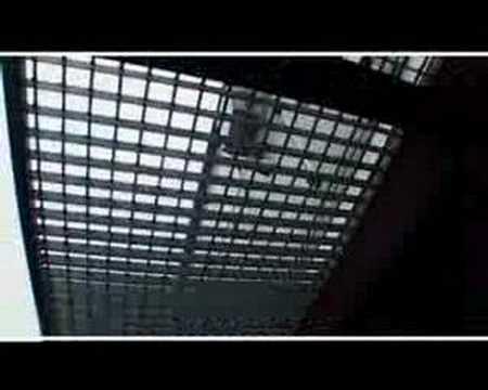 Клип Чырвоным Па Белым - Крывавы сакавік