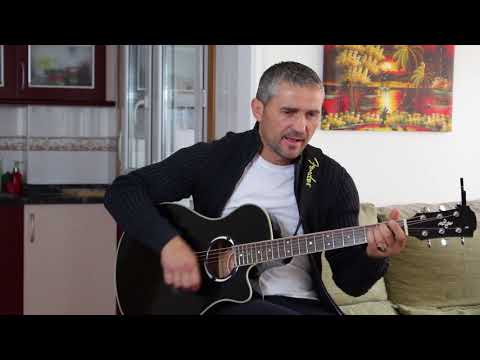 Песни под Гитару - Исповедь в Суде - Аккорды