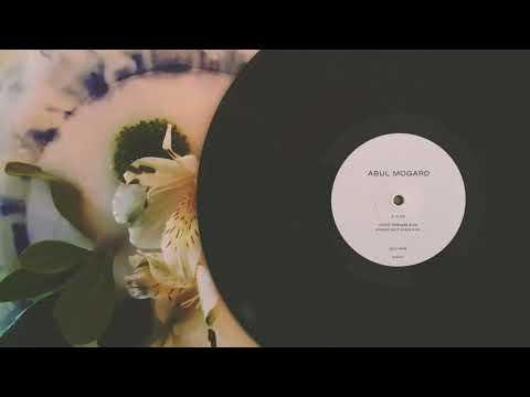 Abul Mogard  Above All Dreams (full album)