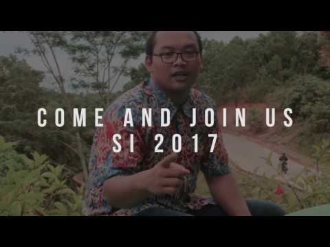 INNOVATION X CREATIVE ITK INNOVATION 2017