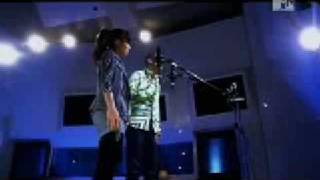 Atsushi (Exile) + Ai - So Special (Version EX)