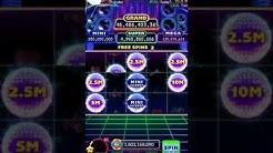 Big fish casino + 31k Gold
