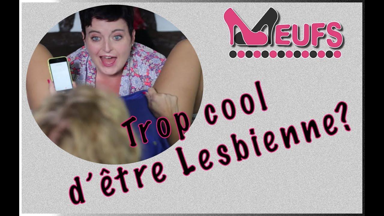 noir lesbienne MP4