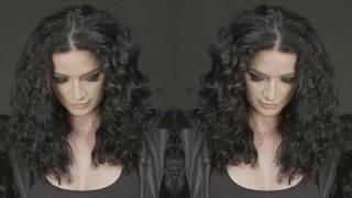 Swan -Viva a Vida Official Video