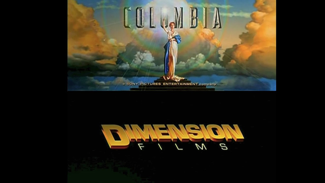 columbiadimension films youtube