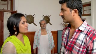 Sakash TNPSC results out | Best of Deivamagal