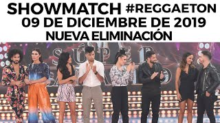 showmatch-programa-09-12-19-eliminacin-de-reggaeton