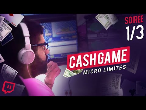 CHALLENGE CASH Game Online 3 Jours (Épisode 1/3) - 동영상