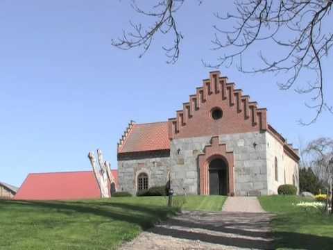slott och herrgård skåne