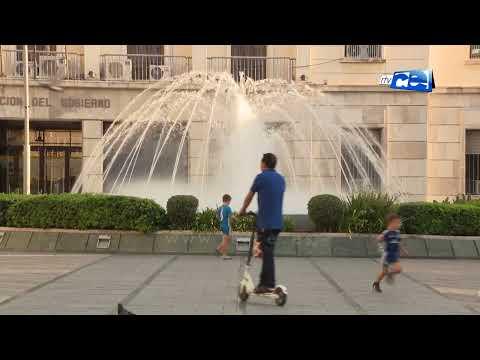 El secretario de Estado de Seguridad visitará Ceuta en los próximos días