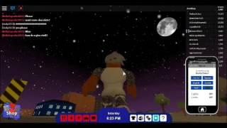 ROBLOX-Vita reale 3 #