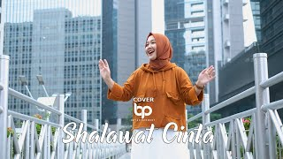 SHALAWAT CINTA (COVER) - BP Entertainment