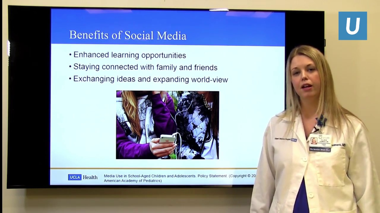 should parents monitor children s social media Some schools host informational seminars for parents on internet safety this is when it is really important to start monitoring your child's children media.