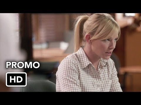 """Law and Order SVU 15x06 Promo """"October Surprise"""" (HD)"""