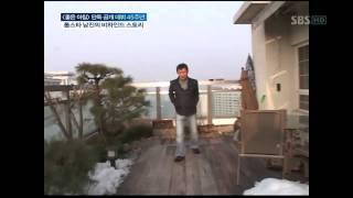좋은아침-단독공개 남진(3576회)_06