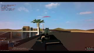 ROBLOX Phantom Forces Partie 296