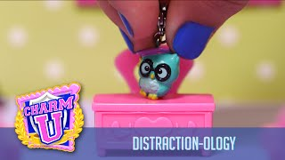 playisode 110 distraction ology