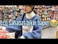 Ccp Sahabat Part 1