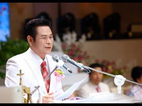 10. Espíritu, alma y cuerpo   GCNTV Colombia - Dr. Jaerock Lee - Manmin Church