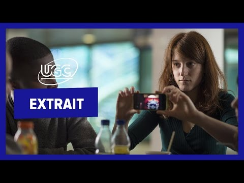 Le Ciel attendra - Extrait Complot - UGC Distribution streaming vf