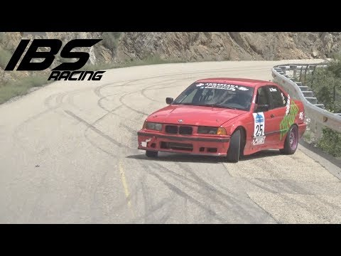 SUBIDA ARNEDILLO 2018 / Best Of HillClimb