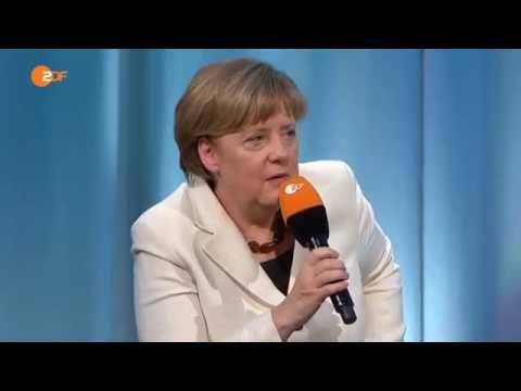Merkel Gez
