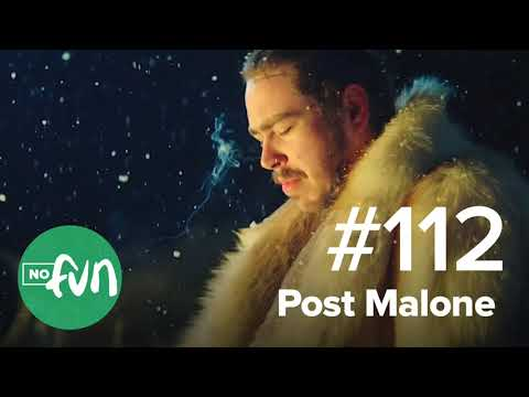 "Post Malone, ""Rapstar"" ?"