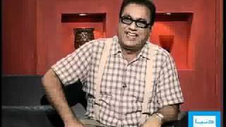 Dunya TV-HASB-E-HAAL-16-10-2010-1