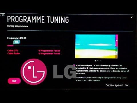 lg-smart-tv-setup-.-fast-and-easy-(new-2018)