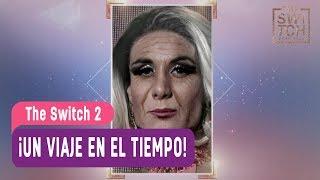 The Switch 2 - ¡Un viaje en el tiempo! - Mejores Momentos /...
