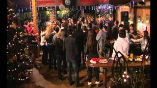 TVSA Novogodišnji program 2012/2013-Narodni