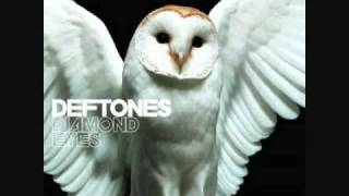 deftones - This Place is Death