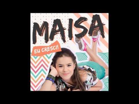 SBT GRÁTIS DOWNLOAD MAISA CD