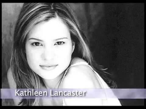 Kathleen Lancaster nude 949
