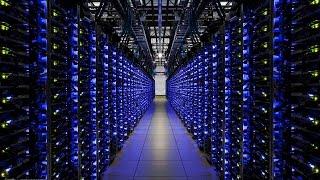 Сетевое оборудование Cisco как и с чем его едят